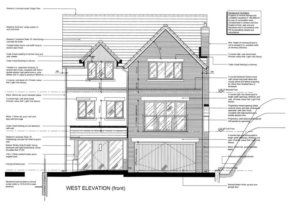 Land Commercial for sale in Farley Road, Oakamoor, Cheadle