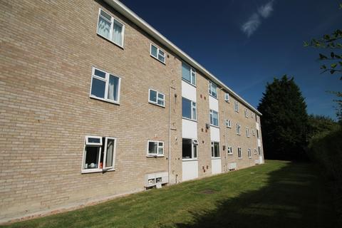 2 bedroom apartment to rent - Lilac Court, Cambridge
