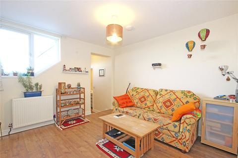 2 bedroom apartment to rent - Dubral House, 379 A Gloucester Road, Bishopston, Bristol, City of, BS7