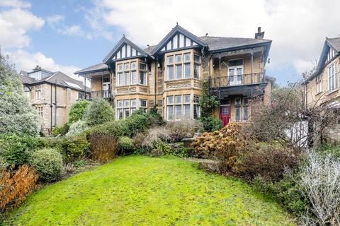 4 bedroom semi-detached house to rent - Englishcombe Lane, Bath, Somerset, BA2