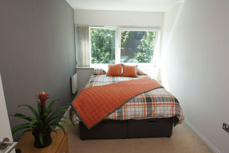 2 Bedrooms Apartment Flat for sale in Douglas Court, Douglas Street TS4 2EE