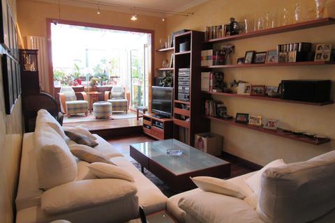 4 bedroom flat  - Rambla Mercedes, Catalunya, Barcelona