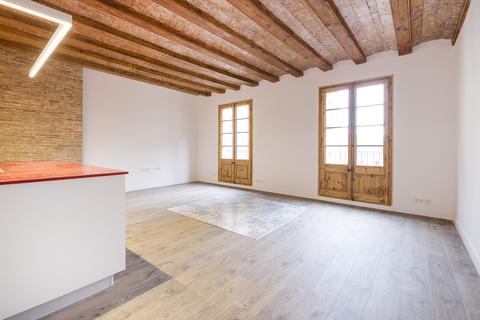 2 bedroom flat  - Sant Domenec de Call, Catalunya, Barcelona