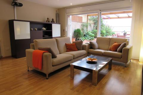 5 bedroom house  - Guifre, Catalunya, Badalona