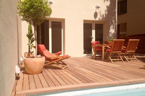 3 bedroom flat  - Travesera de Gracia, Catalunya, Barcelona