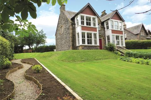 6 bedroom detached house for sale - Strathpeffer, Ross-Shire