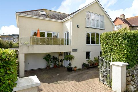 5 bedroom detached house for sale - A superb contemporary detached home