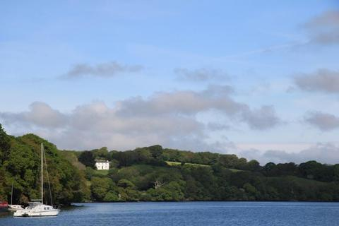 4 bedroom detached house for sale - Mylor, Falmouth, Cornwall, TR11