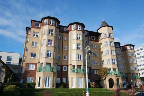 1 bedroom flat for sale - Alexandra Court, The Esplanade, Penarth