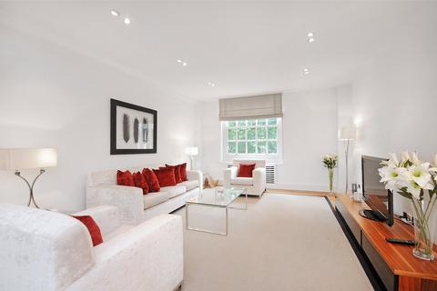 2 bedroom flat for sale - Lowndes Square, Knightsbridge