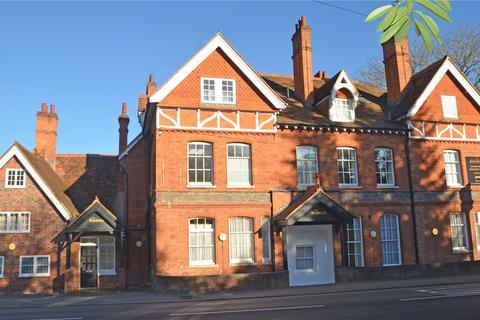 House to rent - Oxford Road, Tilehurst, Reading, Berkshire, RG31