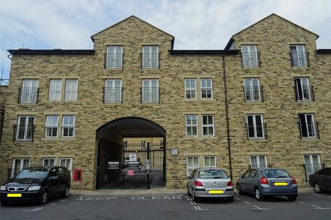 2 bedroom apartment for sale - Rawson Buildings, 4 Rawson Road, Bradford, West Yorkshire, BD1