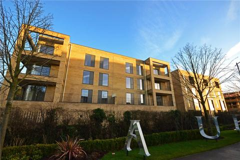 2 bedroom apartment to rent - Seekings Close, Trumpington, Cambridge, Cambridgeshire, CB2