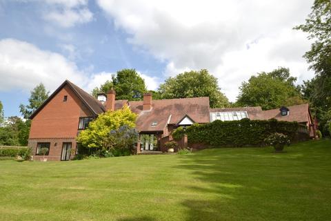 4 bedroom detached house for sale - Elton Grange Elton Park Ipswich