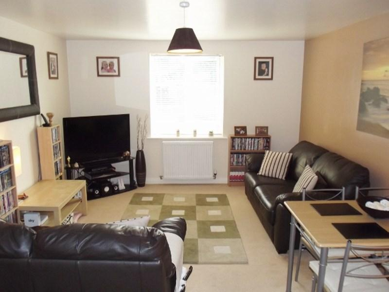 2 Bedrooms Apartment Flat for sale in Eagleworks Drive, Walsall
