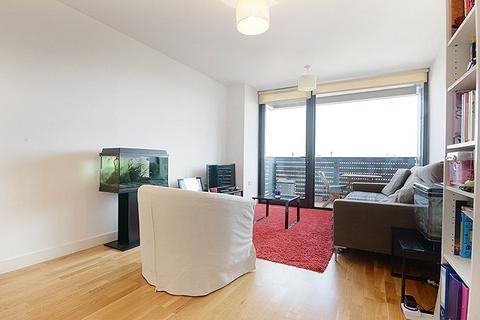 1 bedroom flat to rent - Amelia Street, London, SE17