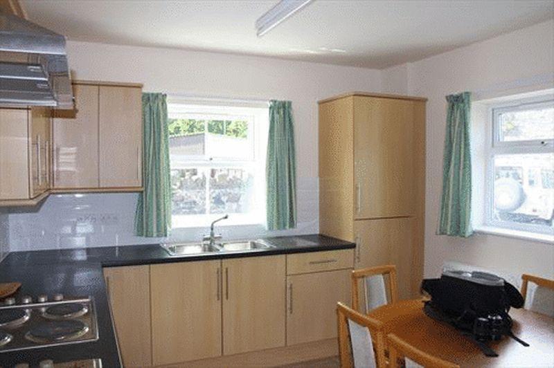 8 Bedrooms House for sale in Bangor, Gwynedd