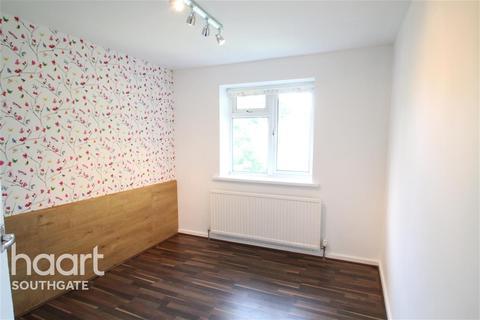 2 bedroom maisonette to rent - Gerrards Close, N14