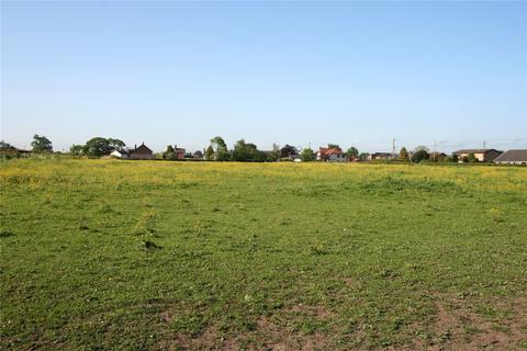 Equestrian facility for sale - Darland Lane, Rossett, Nr Wrexham, LL12