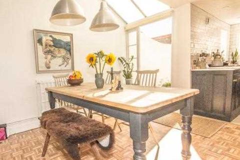 2 bedroom house to rent - Regent Hill, Brighton