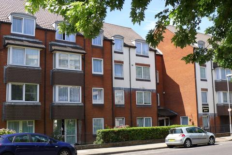 1 bedroom retirement property for sale - Cottage Grove, Southsea