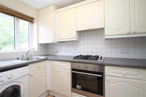 2 bedroom terraced house to rent - Blackthorn Close, Earley