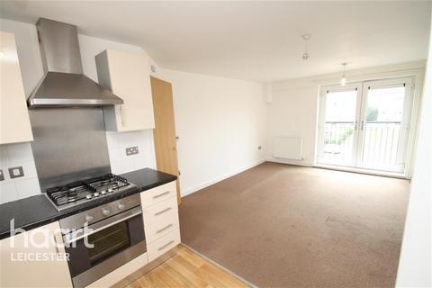 2 bedroom flat to rent - Sandhills Avenue, Hamilton