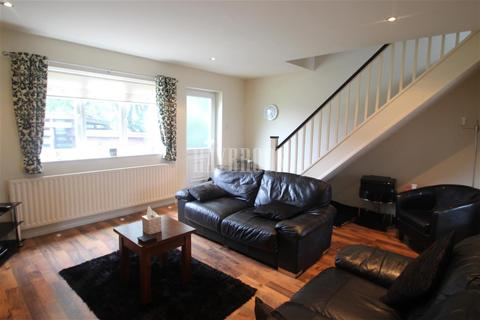 2 bedroom terraced house to rent - Gleadless mount, Gleadless S12