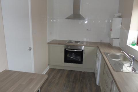 1 bedroom apartment to rent - Ferrara Square, Marina, SA1 1UW