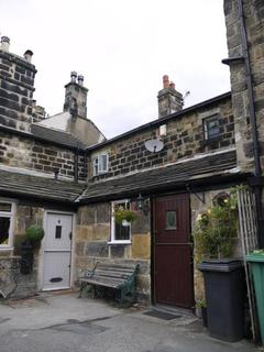 1 bedroom cottage to rent - Acorn Cottage, 5 Park Buildings, Pool In Wharfedale, Otley, LS21 1LQ
