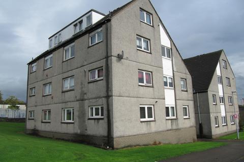 2 bedroom flat to rent - 14 Cornock Street, Flat 4, Clydebank, G81 3BP