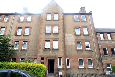 2 bedroom flat to rent - 7/2 South Sloan Street, Edinburgh, EH6