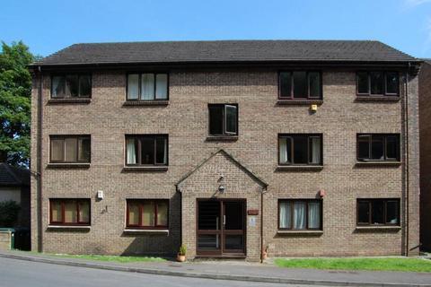2 bedroom apartment to rent - Baildon Wood Court, Baildon, Shipley, West Yorkshire