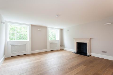 3 bedroom apartment to rent - Bryanston Square, London, W1H