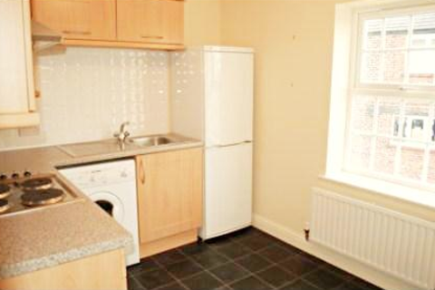 2 bedroom apartment to rent -  Wilbert Place,  Beverley, HU17