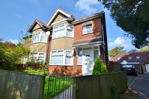 3 bedroom semi-detached house for sale - Swaythling