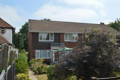 2 bedroom flat to rent - Haunch Lane, Kings Heath, Birmingham B13 0PY