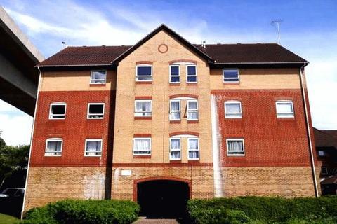 1 bedroom flat to rent - Woolston, Southampton