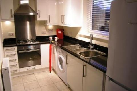 2 bedroom apartment to rent - Gamble Close, Sholing, Southampton