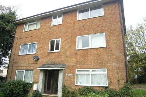 1 bedroom flat to rent - Weston, Southampton