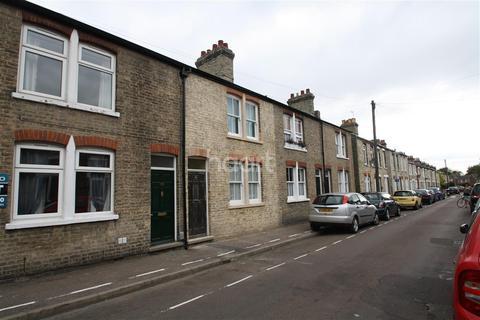 4 bedroom detached house to rent - Ross Street, Cambridge