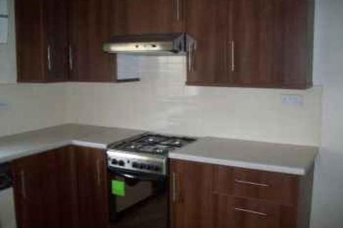 2 bedroom terraced house to rent - Hardwick Street, Stonegravels, Chesterfield, S41