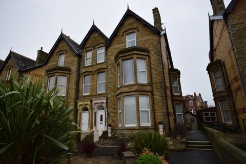 1 bedroom flat to rent - 369 Clifton Drive North, Lytham St. Annes, Lancashire, FY8