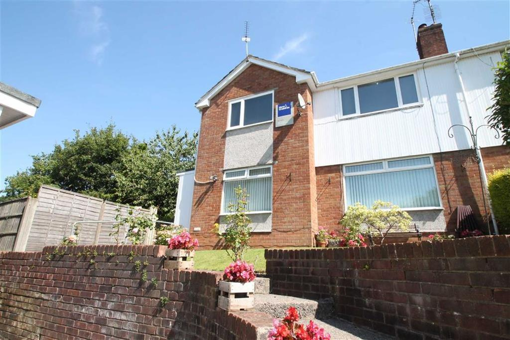 2 Bedrooms Maisonette Flat for sale in Manitoba Close, Cyncoed, Cardiff