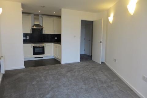 1 bedroom flat to rent - The Odeon, Longbridge Road, Barking IG11