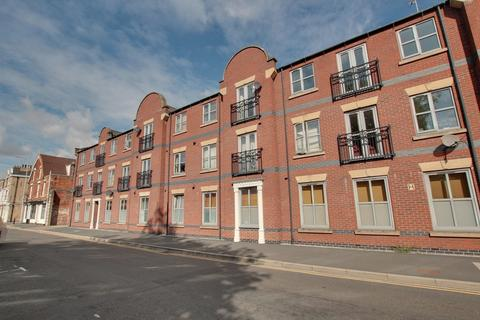 1 bedroom flat to rent - Baker Street Central, Hull
