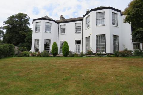 2 bedroom apartment for sale - Tredrea Manor, Perranarworthal