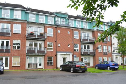 2 bedroom flat to rent - Strathblane Gardens, Flat 3/1 , Anniesland , Glasgow, G13 1BX