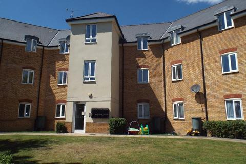 2 bedroom flat to rent - Joseph Court, Chelmsford,