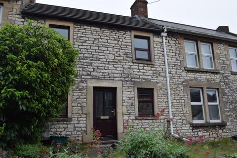2 bedroom cottage to rent - High Street, Midsomer Norton,